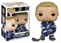Steve Stamkos (Tampa Bay Lightning) NHL Funko Pop!