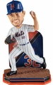 Steven Matz (New York Mets) 2016 MLB Name and Number Bobble Head Forever Collectibles