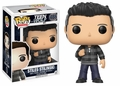 Stiles Stilinski (Teen Wolf) Funko Pop!