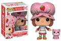 Strawberry Shortcake Funko Pop!