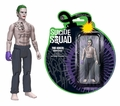 Suicide Squad Action Figures by Funko