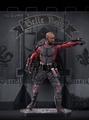 """Deadshot (Suicide Squad) 12"""" 1/6 Scale Resin Statue by DC Collectibles"""