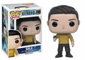 Sulu (Star Trek Beyond) Funko Pop!