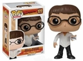 Superbad Funko Pop!