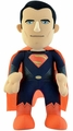 "Superman 10"" Plush Bleacher Creatures"