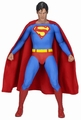 Superman (Christopher Reeve) NECA 1/4 Scale Action Figure