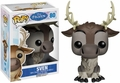 Sven (Frozen) Funko Pop!