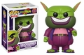 Swackhammer (Space Jam) Funko Pop!
