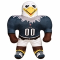 "Swoop (Philadelphia Eagles) 24"" NFL Plush Studds by Forever Collectibles"
