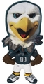 "Swoop (Philadelphia Eagles) NFL 5"" Flathlete Figurine"