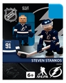 Tampa Bay Lightning NHL OYO Minifigures
