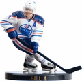 "Taylor Hall (Edmonton Oilers) 2015 NHL 2.5"" Figure Imports Dragon"