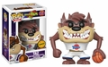 Taz CHASE (Space Jam) Funko Pop!