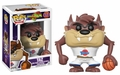 Taz (Space Jam) Funko Pop!