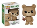 Ted 2 Funko POP!