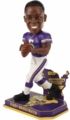 Teddy Bridgewater (Minnesota Vikings) 2016 NFL Nation Bobble Head Forever Collectibles