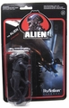 Alien ReAction Figure Funko