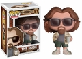 The Big Lebowski (The Dude) Funko POP