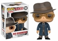 The Blacklist Funko Pop!