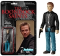 The Boondock Saints ReAction 3 3/4-Inch Retro Action Figures