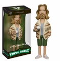 The Dude The Big Lebowski Vinyl Idolz