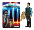 Zorg The Fifth Element ReAction Figures Funko