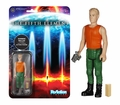 The Fifth Element ReAction Figures Funko