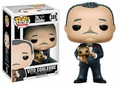 The Godfather Funko Pop!