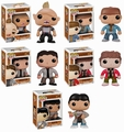 The Goonies Funko Pop