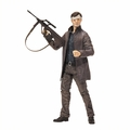 The Governor with Long Coat The Walking Dead (TV) Series 6 McFarlane