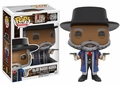The Hateful Eight Funko Pop!