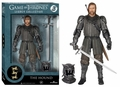 The Hound The Legacy Collection: Game of Thrones Series 1 Funko
