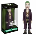 The Joker (Suicide Squad) by Vinyl Idolz by Funko