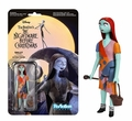 Sally (The Nightmare Before Christmas) ReAction 3 3/4-Inch Retro Action Figure