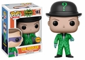 The Riddler CHASE (Batman Classic TV) Funko Pop!