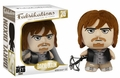 The Walking Dead Funko Fabrikations