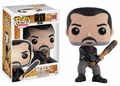 The Walking Dead Funko Pop!