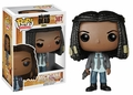 The Walking Dead Funko Pop Series 5