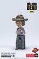 The Walking Dead Mini Big Heads 3-Inch Series 1 by McFarlane