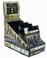The Walking Dead TV McFarlane Building Sets Series 3 Figure Blind Pack