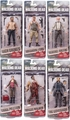 The Walking Dead (TV Series 6) Complete Set (6) McFarlane