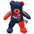 Thematic Bear New England Patriots Super Bowl by Forever Collectibles