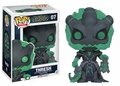 Thresh (League of Legends) Funko Pop!