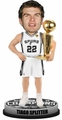 Tiago Splitter (San Antonio Spurs) 2014 NBA Champ Trophy Bobble Head