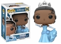 Tiana (Disney: Princess and the Frog) Funko Pop!