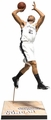 Tim Duncan (San Antonio Spurs) 5X Champ/2X MVP Limited Commemorative Edition McFarlane