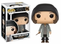 Tina Goldstein (Fantastic Beasts and Where to Find Them) Funko Pop!