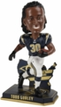 Todd Gurley (Los Angeles Rams) 2016 NFL Nation Bobble Head Forever Collectibles