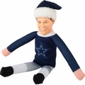 Tony Romo (Dallas Cowboys) Player Elf