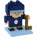 Toronto Maple Leafs NHL 3D Player BRXLZ Puzzle By Forever Collectibles